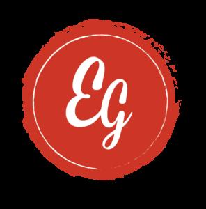 Extending Grace Logo