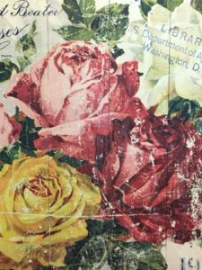roses-iod-transfers-workshop-sip-and-create