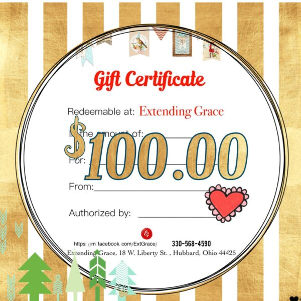 $100-gift-certificate