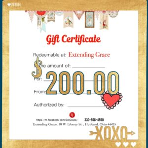 $200-gift-certificate-at-extending-grace-hubbard-ohio