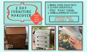 learn-to-paint-furniture-2-day-workshop-at-extending-grace