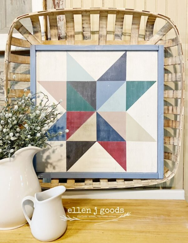 diy-fusion-mineral-paint-barn-quilt-at-extending-grace-by-lynne-brundage
